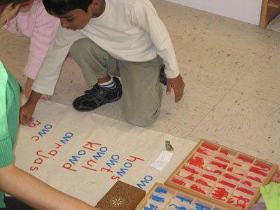 early-childhood-education-programs