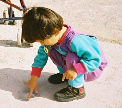 early-childhood-scholarships