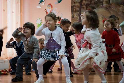 pre-school-early-childhood
