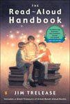 6. The Read Aloud Handbook by Jim Trelease
