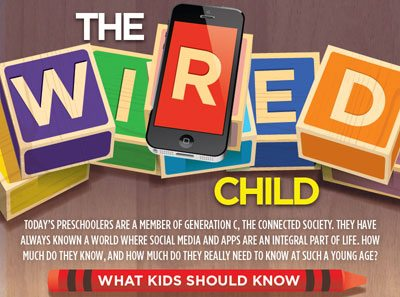 WIRED-CHILD-thumb