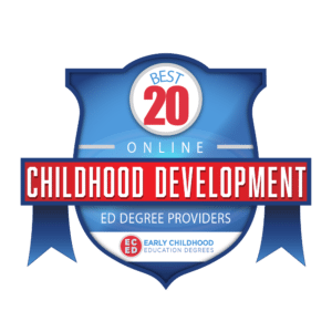 Top 20 Online Child Development Degree Programs 2019 Early