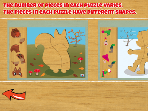 Juf-Jannie_English-puzzle