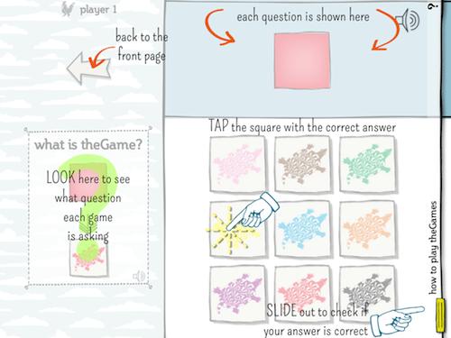 Maypop-Designs_Kindergarten-Math-3