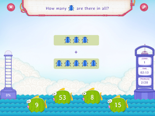 Splash-Math_Grade-1-to-5-free