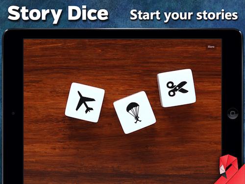 Thinkamingo_Story-Dice