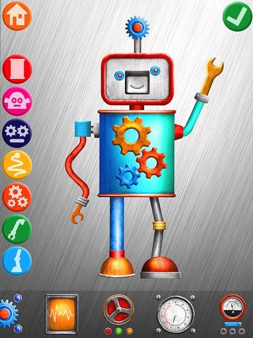 Tiny-Twiga_Tiny-Robot-Maker