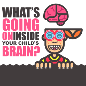 thumb-inside-your-childs-brain