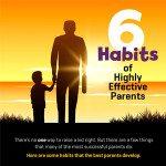 Effective Parents