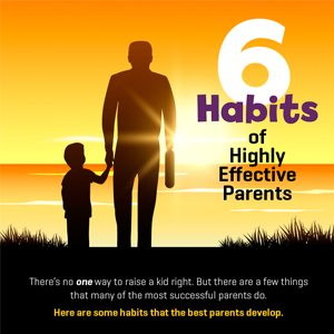 EffectiveParents