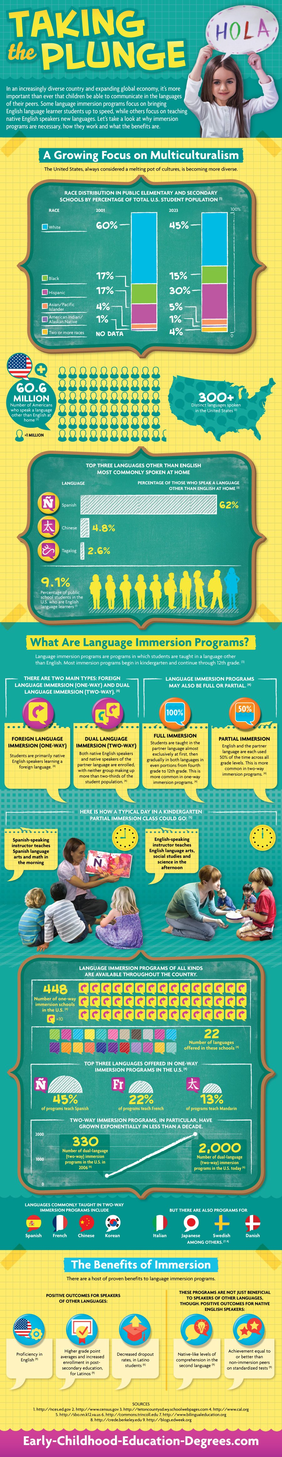 immersion-programs