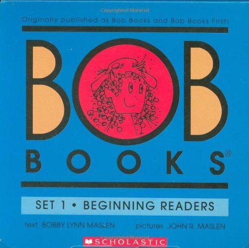BobsBooks1