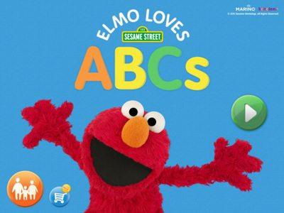 ElmoLovesAbcs