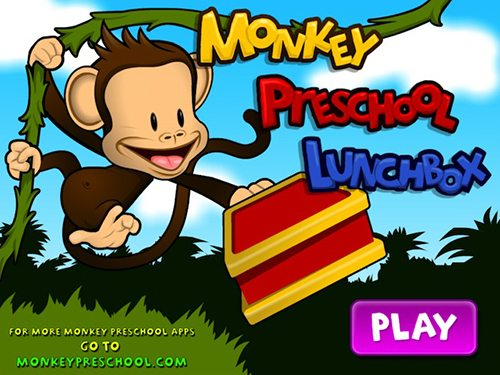 monkey-preschool-lunchbox-1