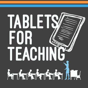 classroom-tech-tn