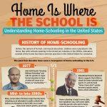 home-schooling_fb