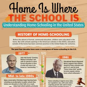 home-schooling_fb