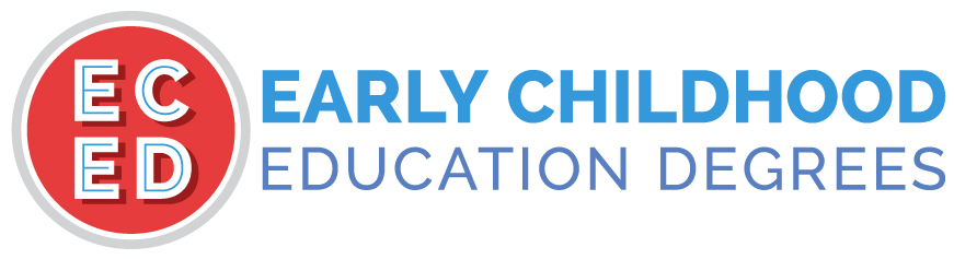 Online Education Degrees Texas Early Childhood Education Degrees