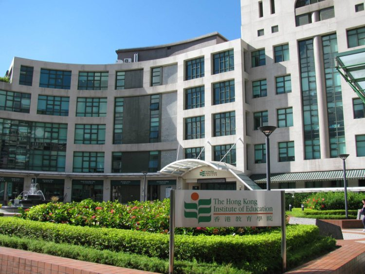 hong_kong_institute_of_education