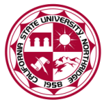 california_state_university_northridge