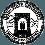 idaho_state_university