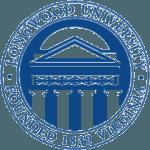 longwood_university