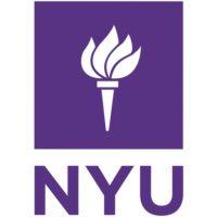 new york university e1485470991995