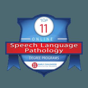 speech_language_pathology_badge-01