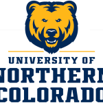 university_of_northern_colorado