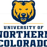 university_of_northern_colorado