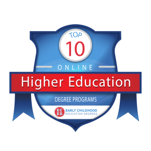 10_higher_ed_badge-01