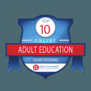 adult_education-masters-badge-01