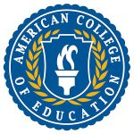 american_college_of_education