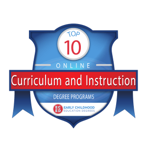 curriculum_and_instruction_badge-01