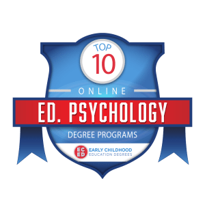 education_psychology_badge-01