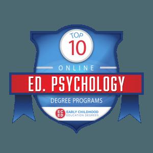 education_psychology_badge-01