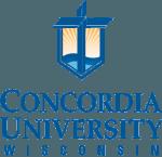 concordia_uni_wisconsin