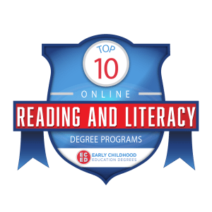 reading_and_literacy_three-01