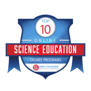 Education Science