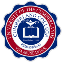 UNIVERSITY OF THE CUMBERLANDS e1485471048253