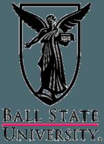 ball state e1483394067863