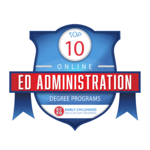 educational administration eced 01