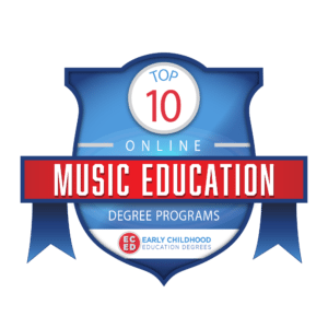 music education badge 01