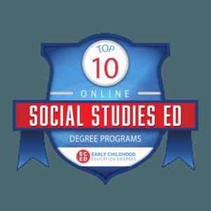 social studies ed eced 01