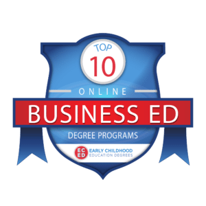 business ed badge 01