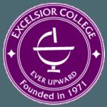 excelsior e1488488746141