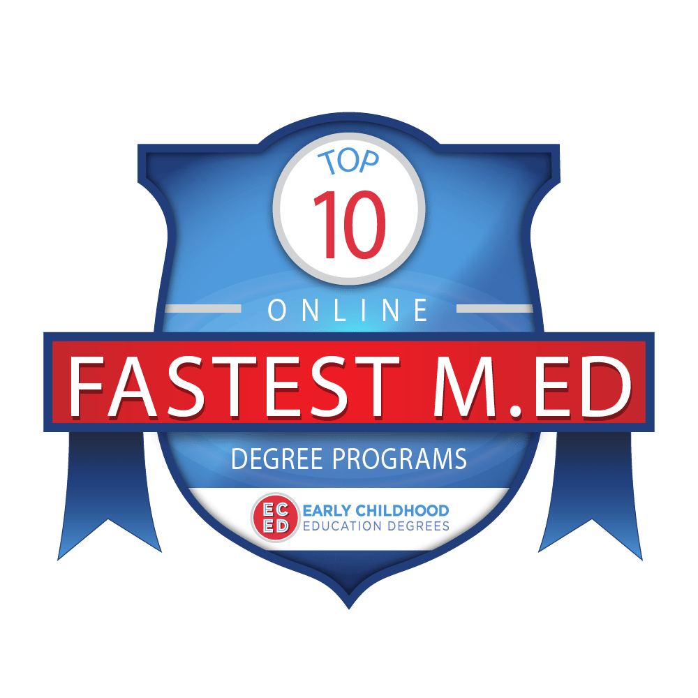 10 Special Needs Organizations You >> The Top 10 Online One Year Masters In Education Degree Programs