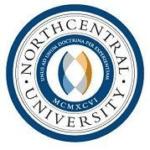 northcentral e1490741455353