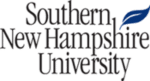 southern new hampshire university logo e1488488562387