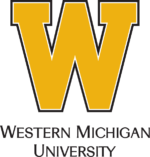 western michigan univ e1488403246591